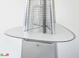 Кавовий столик для Italkero Falo Evo