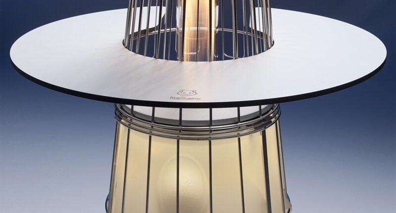 Кофейный столик для Italkero Dolce Vita